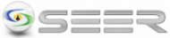 Strategic Environmental & Energy Resources (SEER)